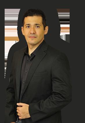 Dr. Giulianno Castelo Branco